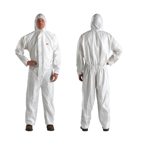disposable-coveralls-500x500